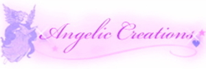 Angelic Creations